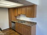 3810 Maryvale Parkway - Photo 8