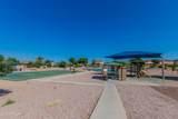 4729 Meadow Land Drive - Photo 36