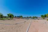 4729 Meadow Land Drive - Photo 38