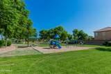 4729 Meadow Land Drive - Photo 40