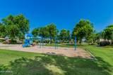 4729 Meadow Land Drive - Photo 41
