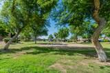 4729 Meadow Land Drive - Photo 42