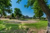 4729 Meadow Land Drive - Photo 43