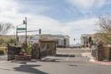 5350 Deer Valley Drive - Photo 17