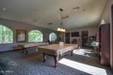 5350 Deer Valley Drive - Photo 25