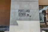 100 Portland Street - Photo 2
