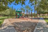 4495 Woodside Way - Photo 44