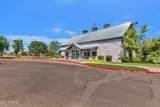 4495 Woodside Way - Photo 46