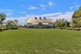 4495 Woodside Way - Photo 49