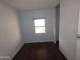 5544 Arbor Avenue - Photo 10