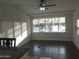 5544 Arbor Avenue - Photo 5