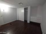 5544 Arbor Avenue - Photo 6