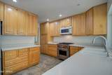 151 Sweetwater Avenue - Photo 10
