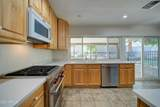 151 Sweetwater Avenue - Photo 11