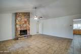 151 Sweetwater Avenue - Photo 17