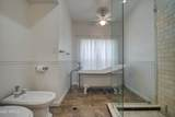 151 Sweetwater Avenue - Photo 20