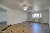 151 Sweetwater Avenue - Photo 24