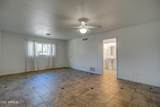 151 Sweetwater Avenue - Photo 25