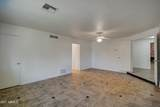 151 Sweetwater Avenue - Photo 26