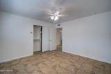 151 Sweetwater Avenue - Photo 29