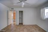151 Sweetwater Avenue - Photo 40