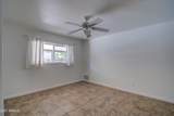 151 Sweetwater Avenue - Photo 41