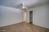 151 Sweetwater Avenue - Photo 42