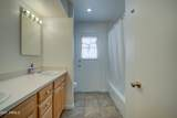151 Sweetwater Avenue - Photo 44