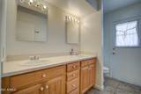 151 Sweetwater Avenue - Photo 45