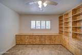 151 Sweetwater Avenue - Photo 47