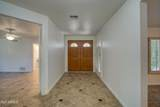 151 Sweetwater Avenue - Photo 5