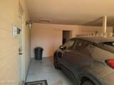 10314 Audrey Drive - Photo 5