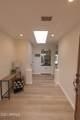 4801 Whitton Avenue - Photo 4