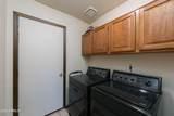 3063 Jacklin Avenue - Photo 34