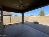 7045 71ST Drive - Photo 30