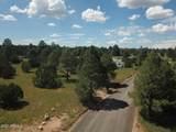 0 Tonto Drive - Photo 9