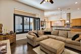 22110 36TH Terrace - Photo 10