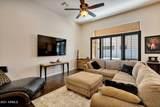 22110 36TH Terrace - Photo 11