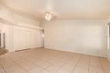 5836 Cinnabar Avenue - Photo 13