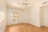 5836 Cinnabar Avenue - Photo 25