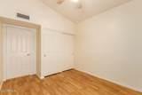 5836 Cinnabar Avenue - Photo 30
