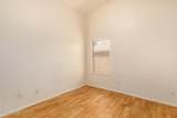 5836 Cinnabar Avenue - Photo 34