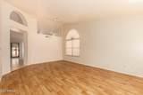 5836 Cinnabar Avenue - Photo 6