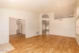 5836 Cinnabar Avenue - Photo 9