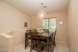 2150 Bell Road - Photo 13