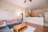 2150 Bell Road - Photo 2