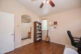 2150 Bell Road - Photo 21