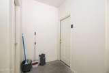 2150 Bell Road - Photo 26
