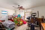 8602 Edgemont Avenue - Photo 5