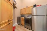 11709 42ND Avenue - Photo 26